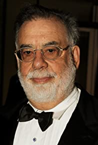Primary photo for Francis Ford Coppola