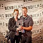 The Clean Bin Project wins Bend Film Festival
