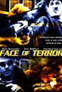 Face of Terror (2004) Poster