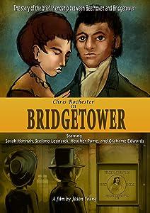 Sito Web per il download di film Bridgetower by Jason Young [1080pixel] [h.264]