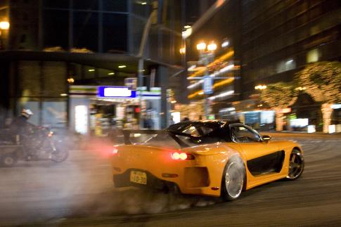 fast and furious tokyo drift bittorrent