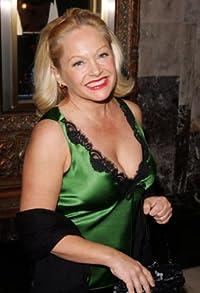 Primary photo for Charlene Tilton