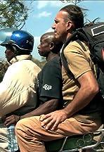 Les Arbres Tanzaniens