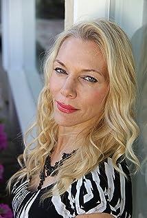 Christina Engelhardt Picture