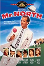 Primary image for Mr. North
