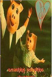 Smashing Pumpkins: Vieuphoria none