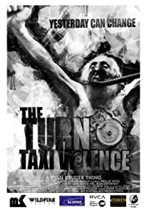 New movie dvdrip download Taxi Violence: The Turn South Africa [mpg]