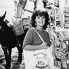 Pauline Collins in Shirley Valentine (1989)