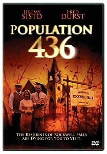 Watch japanese movies english subtitles Population 436 [720x480]