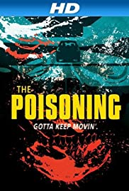 The Poisoning Poster