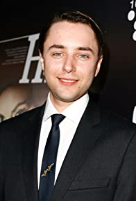 Primary photo for Vincent Kartheiser