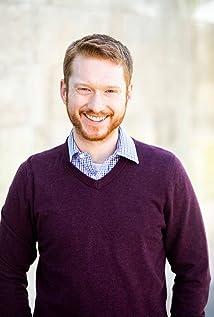 Brian Ulrich Picture