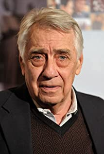Philip Baker Hall Picture