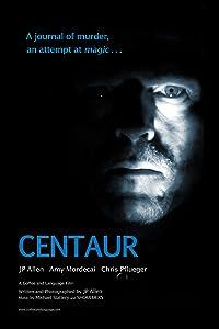 Good site to watch free movie Centaur USA [640x960]