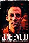 Zombiewood (2013)