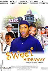 Sweet Hideaway (2003)
