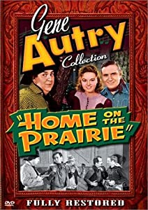 Home on the Prairie in hindi download free in torrent