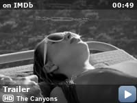 the canyons movie download 300mb