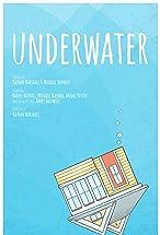 Primary image for Underwater