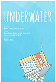Primary photo for Underwater