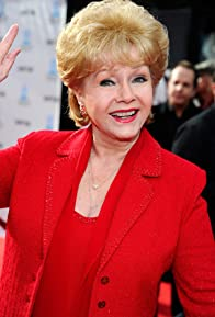 Primary photo for Debbie Reynolds