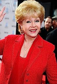 Primary photo for Debbie Reynolds