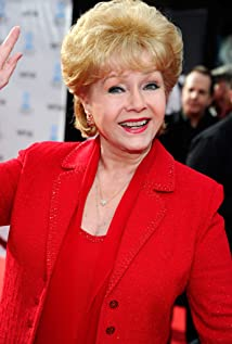 Debbie Reynolds Picture