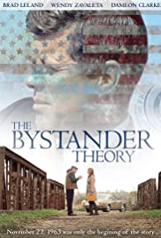 ##SITE## DOWNLOAD The Bystander Theory (2013) ONLINE PUTLOCKER FREE