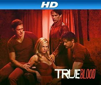 True Bloodแวมไพร์พันธุ์ใหม่