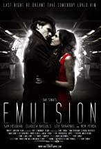 Primary image for Emulsion
