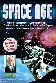 Space Age Tv Series 1992 Imdb