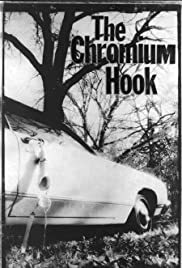 The Chromium Hook Poster