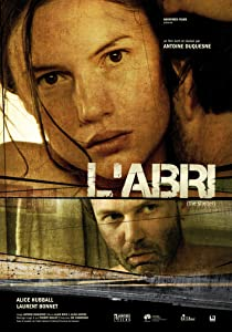 English movies dvdrip download L'abri by none [480x854]