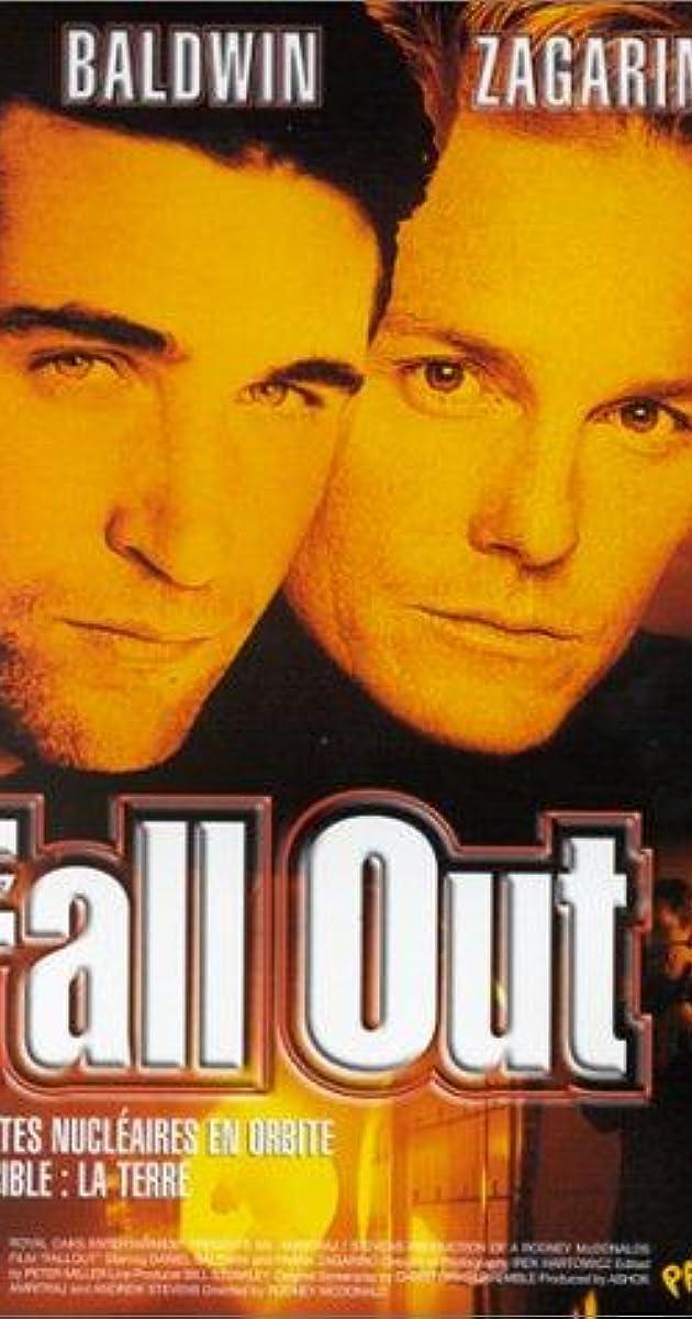Fallout (1999) - IMDb
