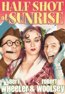Torrent downloads movie Half Shot at Sunrise USA [4k]
