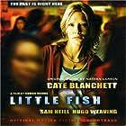 Little Fish (2005)
