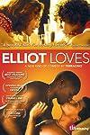 Elliot Loves (2012)