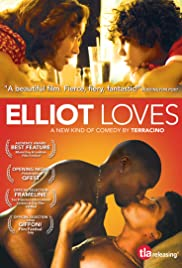 Elliot Loves (2012) Poster - Movie Forum, Cast, Reviews
