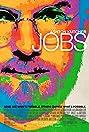 Jobs (2013) Poster
