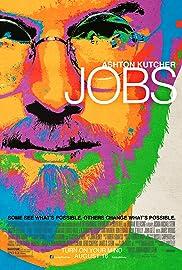 LugaTv | Watch Jobs for free online