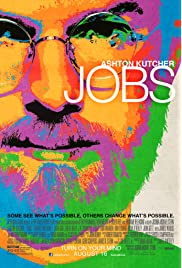 Download Jobs (2013) Movie
