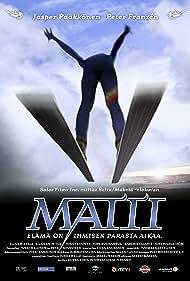 Matti (2006)