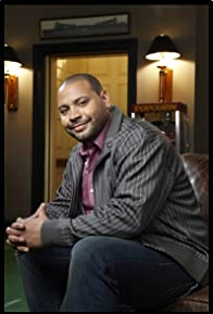 Primary photo for Colton Dunn
