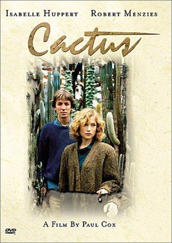 Cactus (1986)