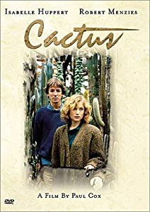 Full movies you can watch Cactus by Diane Kurys [480x272]