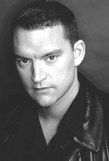 Christian Kahrmann New Picture - Celebrity Forum, News, Rumors, Gossip