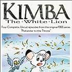 Kimba the White Lion (1994)