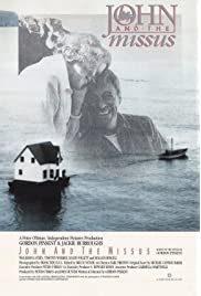 John and the Missus (1987) film en francais gratuit