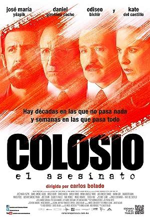 Colosio (2012)