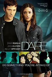 Dare (2009) 720p download